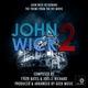 Geek Music - John Wick 2: John Wick Reckoning