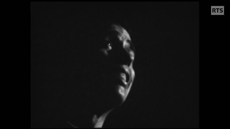 Jacques Brel - Ne me quitte pas (1965)
