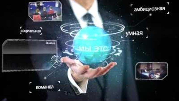 Заработок в интернете без вложений Беларусь