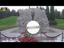 Bakıda Azərbaycan Türkiyə 12 ci Yüksək Səviyyəli Hərbi Dialoq İclası keçirilir 05 11 2019