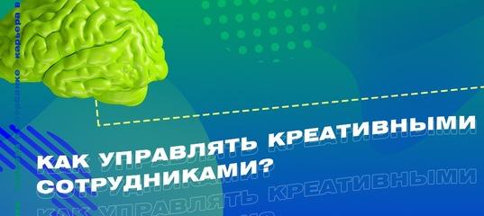 Сбербанк москва официальный сайт вакансии