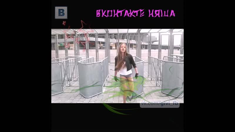 №18 Школьница студентка танцует тик ток малолетки молодуха tik tok домашнее любитель periscope webm teen юная тверк