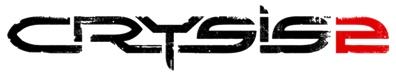 Crysis Maximum Edition (2007-2011) PC | RePack от R.G. Механики