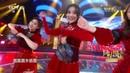 【SING女团】CCTV15 「2020·风华国乐中国年」表演《团团圆圆》