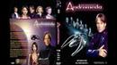 Andromeda-Cap 105-El corazon del viaje-2ª Parte *Ultimo Cap*