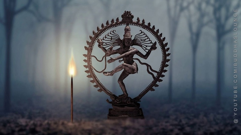 Yoga Music ॐ Peaceful Sounds 03 смотреть онлайн без регистрации