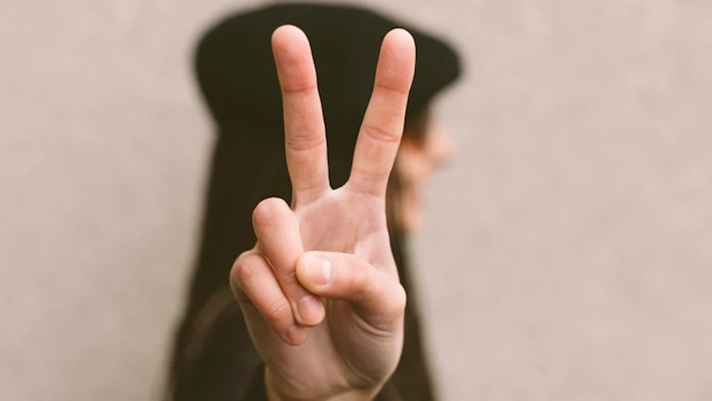 Что ваши пальцы могут рассказать о вашем здоровье