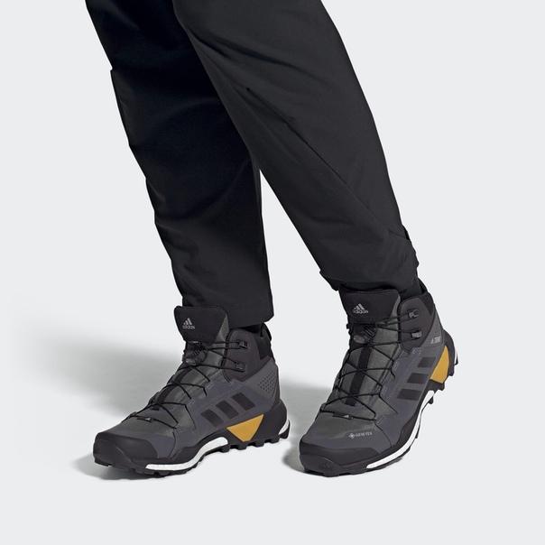 Треккинговые кроссовки Skychaser GTX