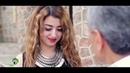 Мехмони нохонда пурра Точикфилм Незваный гость полный версия Таджик фильм