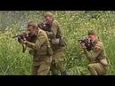 Военные Фильмы о РАЗВЕДЧИКЕ БОЙЦЕ ЗАГРАДОТРЯДА 1941 1945 Военное Кино HD Video