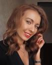 Личный фотоальбом Татьяны Мерзляковой