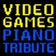 Piano Tribute Players - Assassin's Creed