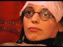 Don t be born a Beauty Ugly Betty Катя и Андрей English sub ep9 part 2