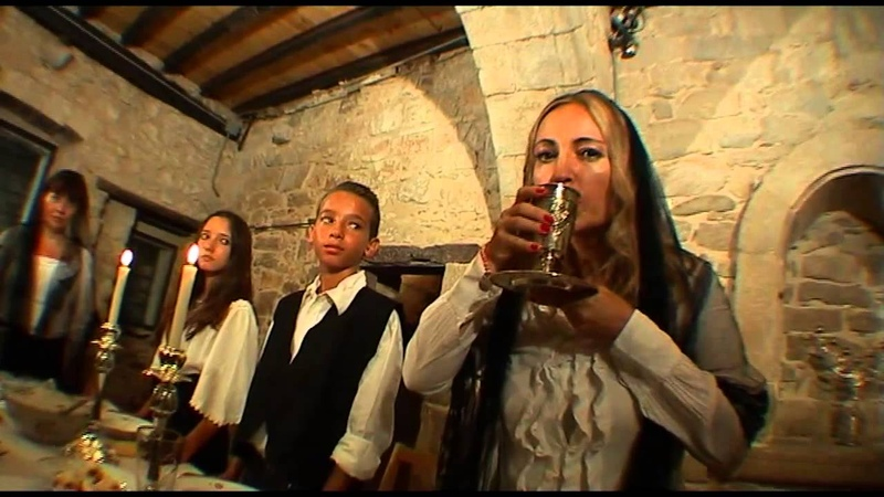 Sh'ma Israel Adonai eloheinu adonai echad - Whitsle Music By Carles Arbusé