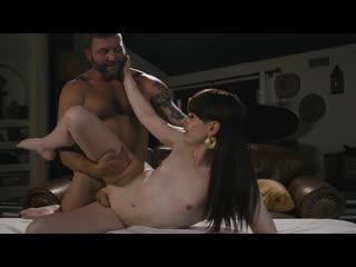 TS Massage 4 Natalie Mars 3