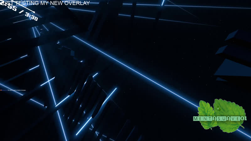 Quarantine VR fitness workout  Request a song! !bsr nameofthesong