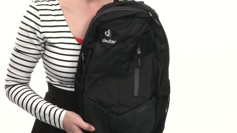 Рюкзак Deuter Nomi