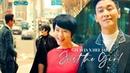 Hyena ◎ Jung Geum Ja x Yoon Hee Jae   The Click Five - Just The Girl