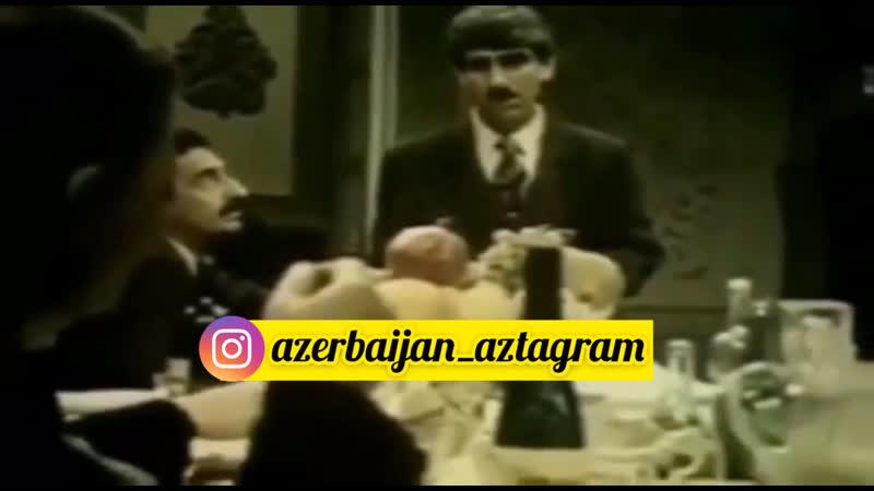 Aliaga Vahid
