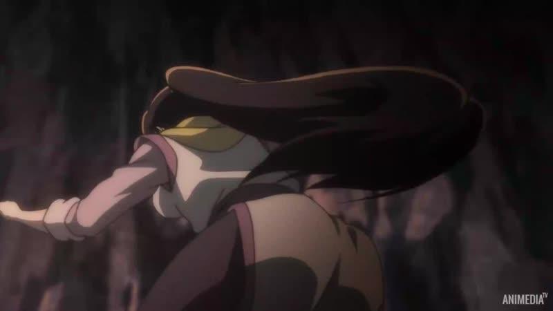 [AMV] - Убийца гоблинов.