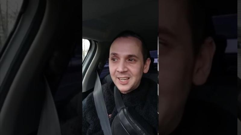 Брутто и ВесЪ высказали ВСЕ 5 лет альбому сторона А сторона Б