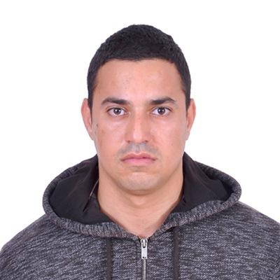 Azzeddine Taza