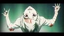 GOTOU寄生獣 OmenXIII - Led