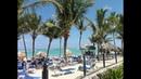 отели Доминиканы 5 звезд HD курорт Пунта Кана обзор отеля Гранд Бахия Принципе