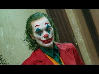 Director Todd Phillips Clarifies The Misleading News About 'JOKER' Sequel