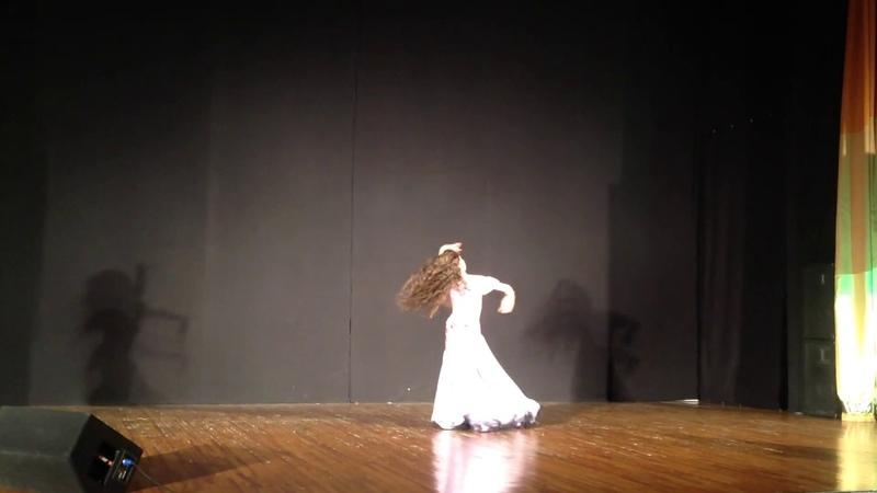 Pearlsekb Ruslana Muzafarova Song Muscat'20