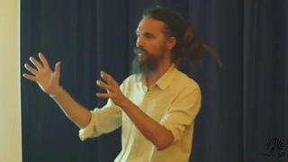 James Mallinson: The Ascetic Roots of Yoga