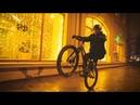 Стрит-Триал в Москве - Виктор Дарийчук   Street-Trial in Moscow - Viktor Dariichuk