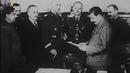 Правда и мифы о Второй мировой войне Пишем историю