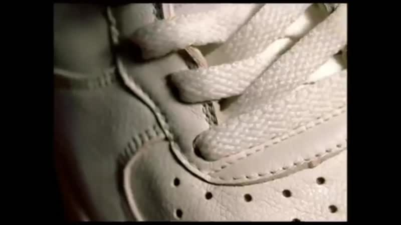 Nelly Air Force Ones ft Kyjuan Ali Murphy Lee Production of God of War