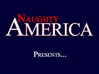 My First Sex Teacher / Naughty America