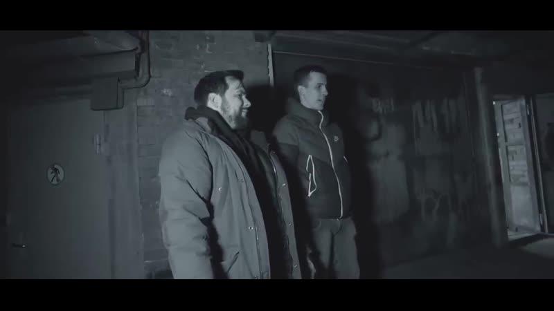 Ммм хуета Фраза из видео Жекича Дубров ар 720p mp4