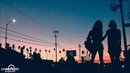 Adam Sobiech John Glenn | NYC (Original Mix)