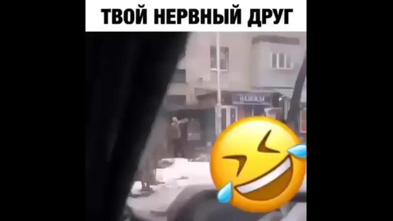T0p.video0oB8PD99OFdEW.mp4