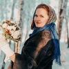 Alyona Anikina