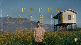 FEDUK - Водолей (prod. Cream Soda) [ПРЕМЬЕРА КЛИПА 2021]