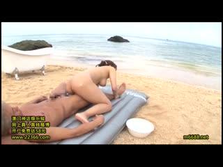 Abp-506 ayami shunka порно