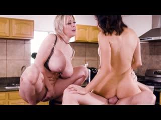 DevilsFilm Dee Williams, Isabella Nice - Unsuspecting Mistress NewPorn2020