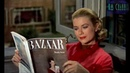 Donna Lewis I Love You Always Forever Rear Window 1954 Video Edit By Km Music