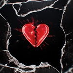 Soulless Kid - Fake Love