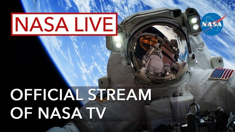 LIVE NASA and SpaceX Launch Astronauts to Space from U.S Soil ||30052020 322PM ET||1252AM IST