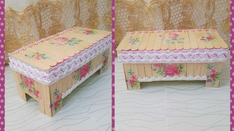 Que Hacer con una caja de carton Cajas de zapatos manualidades Manualidades con Cartón Fáciles
