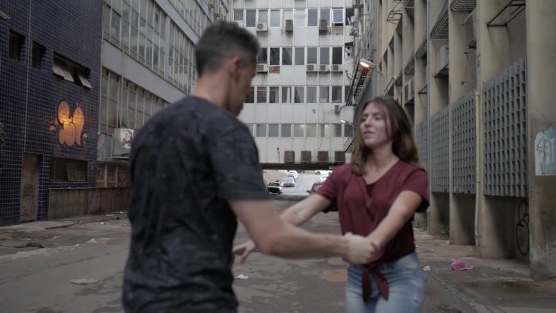 Vitinho Maia e Carol Andrade - Forró Pé de Serra - 2020