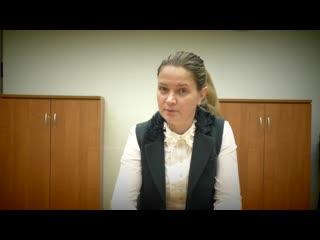 По-соседски/мария шейкина/приглашение на лекцию анастасии бауэр