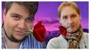 BRAINDIT И ALEX ПРОВЕЛИ УРОКИ ПИКАПА В ГТА 5! GTA V город любви