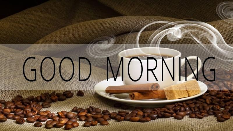 Saturday Morning ☕ 爵士樂在咖啡館! 爵士音樂,早上好,醒來,綻放光芒 - 爵士音樂303